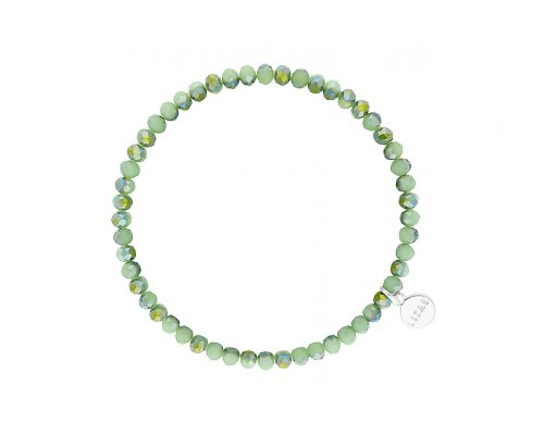 Armband ''Knoxville'' - Kelly Green