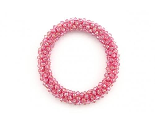 Pinkes Jacksonville Basic Armband