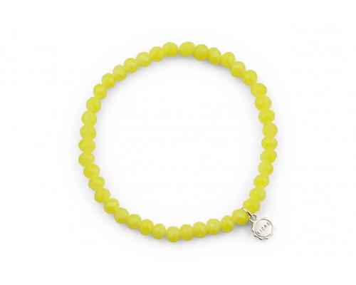 Armband Lemon