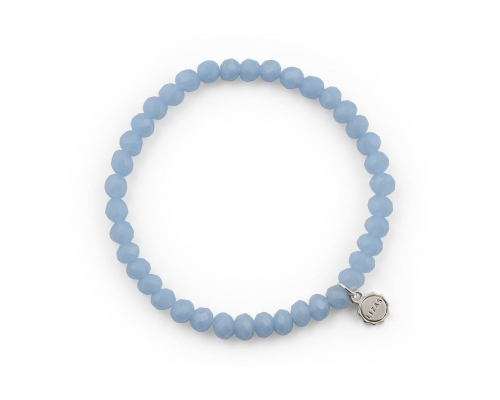 Armband Sky Blue