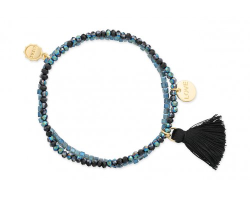 Armband - Coral Reef