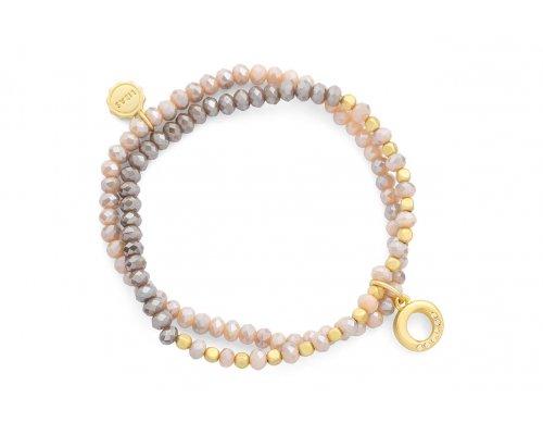 Armband - Noble Gold