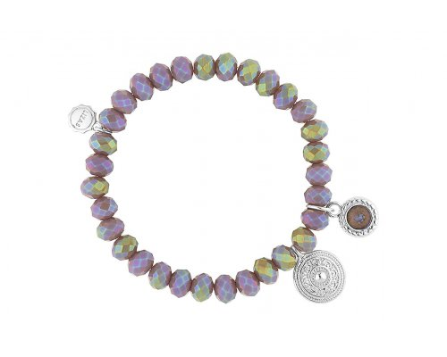 Armband - Pearl Magic