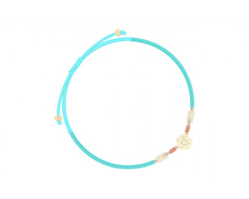 Armband - Mint Lover