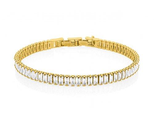 Armband - Twinkle Gold