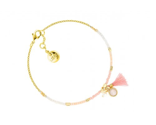 Armband - Lady In Pink