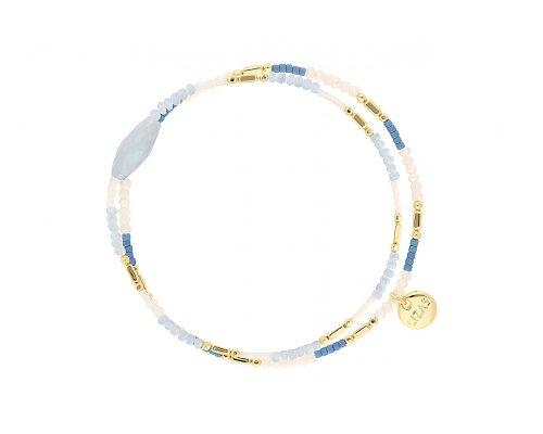 Armband - Delilah