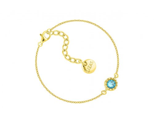 Armband - Manon