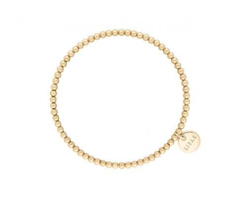Armband - Perlaria