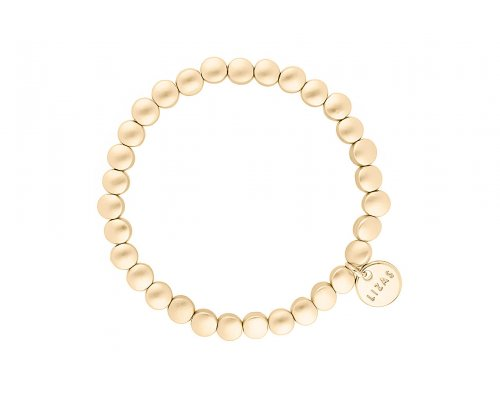 "Armband ""Livingston"" - Alane Gold"