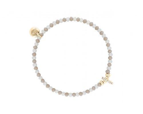 Armband - Dorya Gold