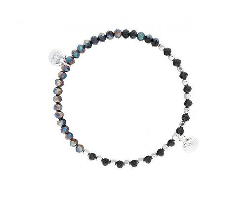 Armband - Venia Silver