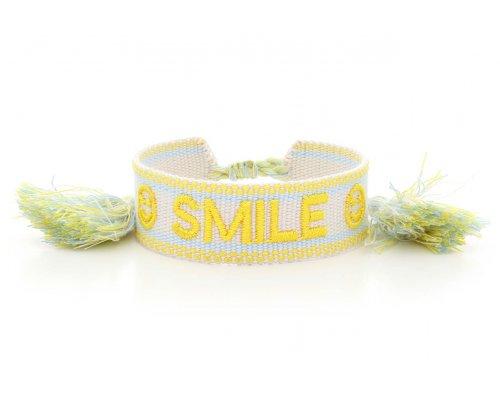 """Armband - Moana """"Smile"""""""