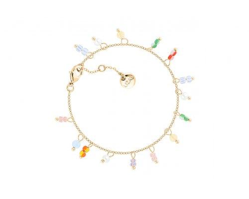 Armband - Lily online kaufen bei LIZAS Jewellery