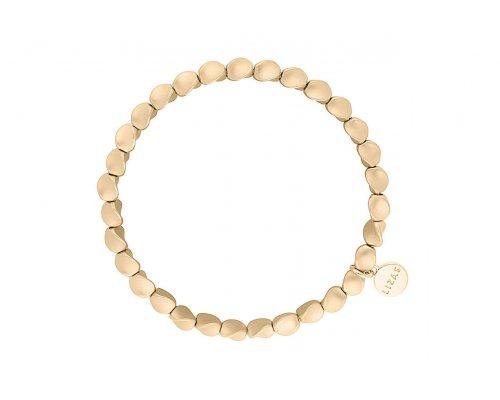 "Armband ""Livingston"" - Accuratum Gold"
