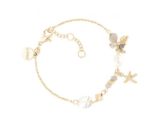 Armband - Seestar