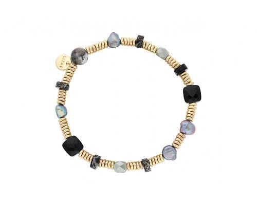 Armband - Momoa Elegancia