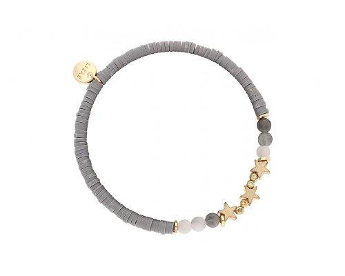 Armband - Neria Gray