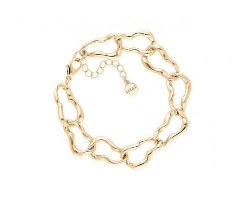 Armband - Nice Laine
