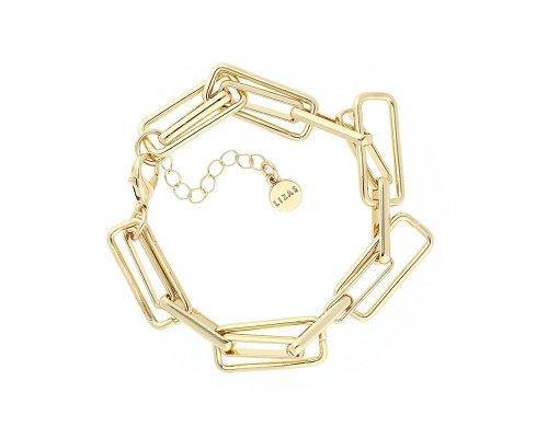 Armband - Even Line