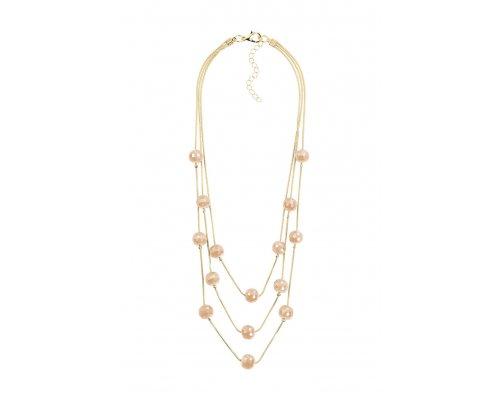Halskette - Extravagance