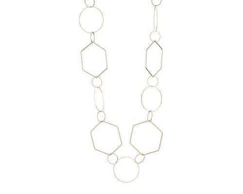 Halskette - Geometry