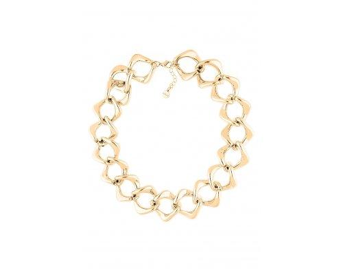 Halskette - Elegant Taria