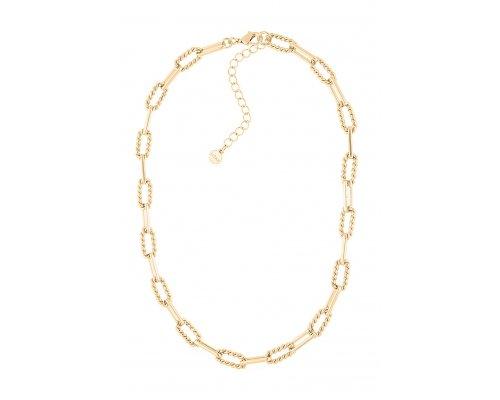 Halskette - Belinda