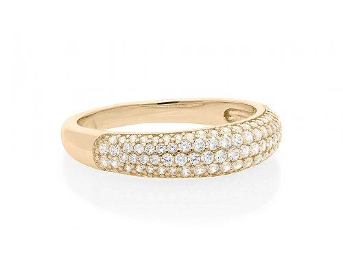 Ring - Anantara EU54