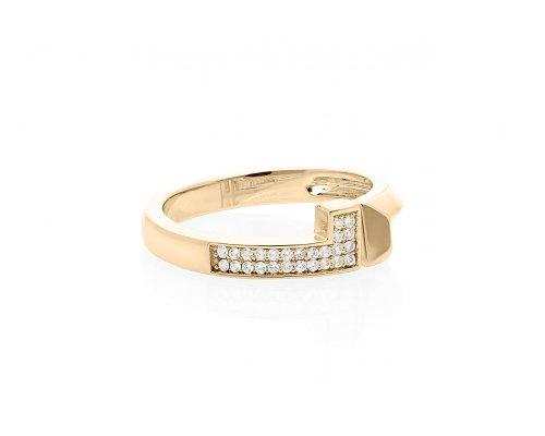 Ring - Noble EU56