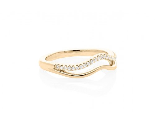 Ring - Vague EU56