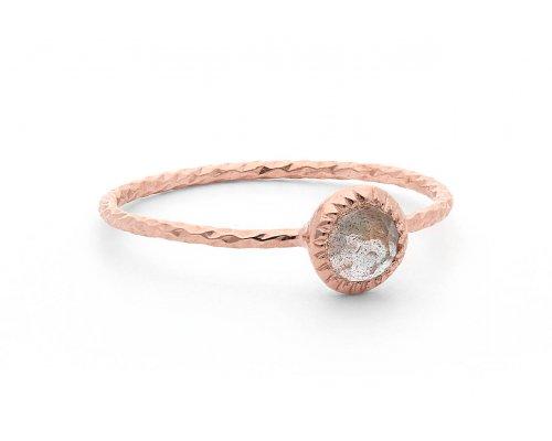 Ring - Katerina EU52