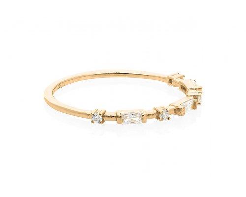 Ring - Diego Gold EU56