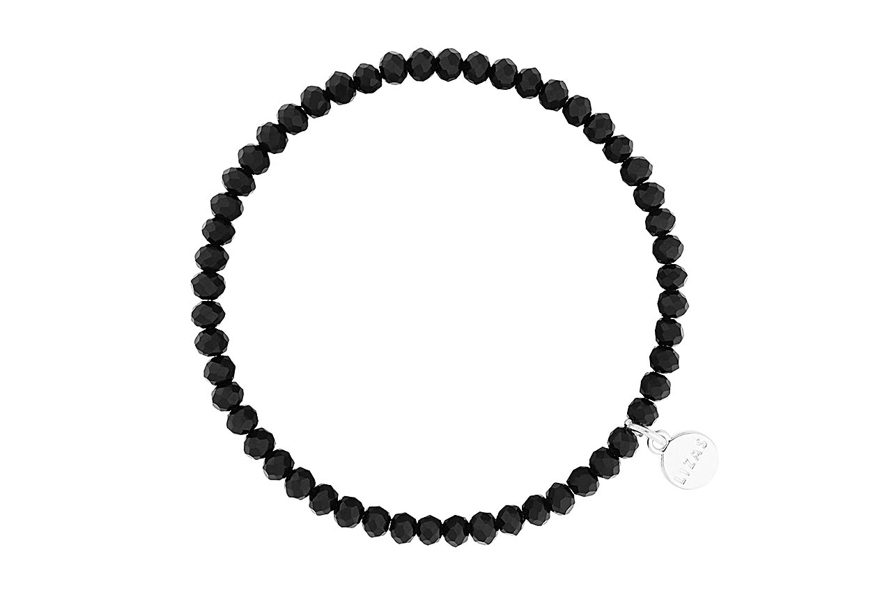 Armband ''Knoxville'' - Black