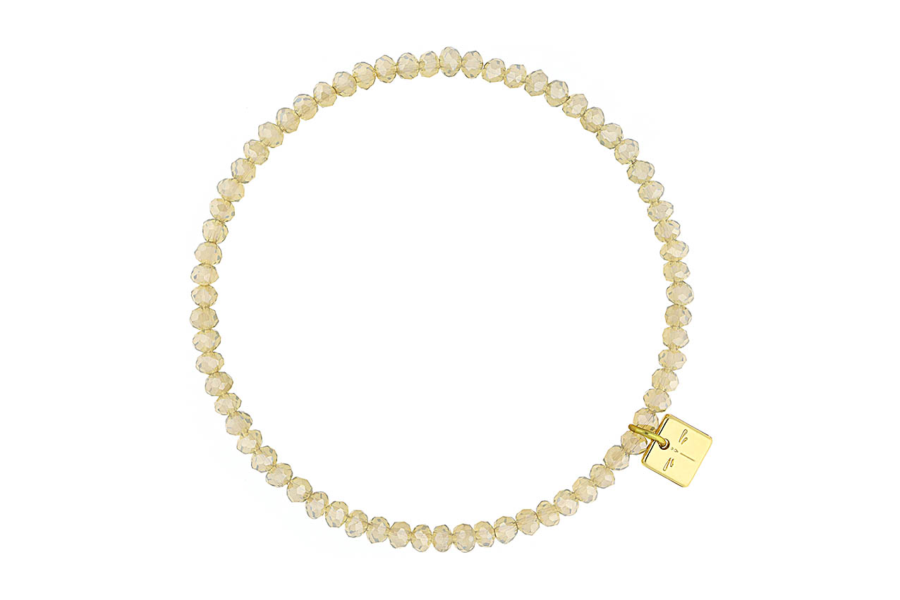 Armband - Vanilla