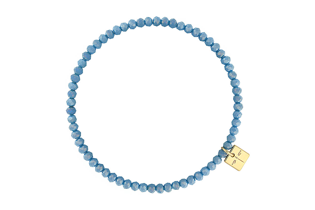 Armband - Bluish