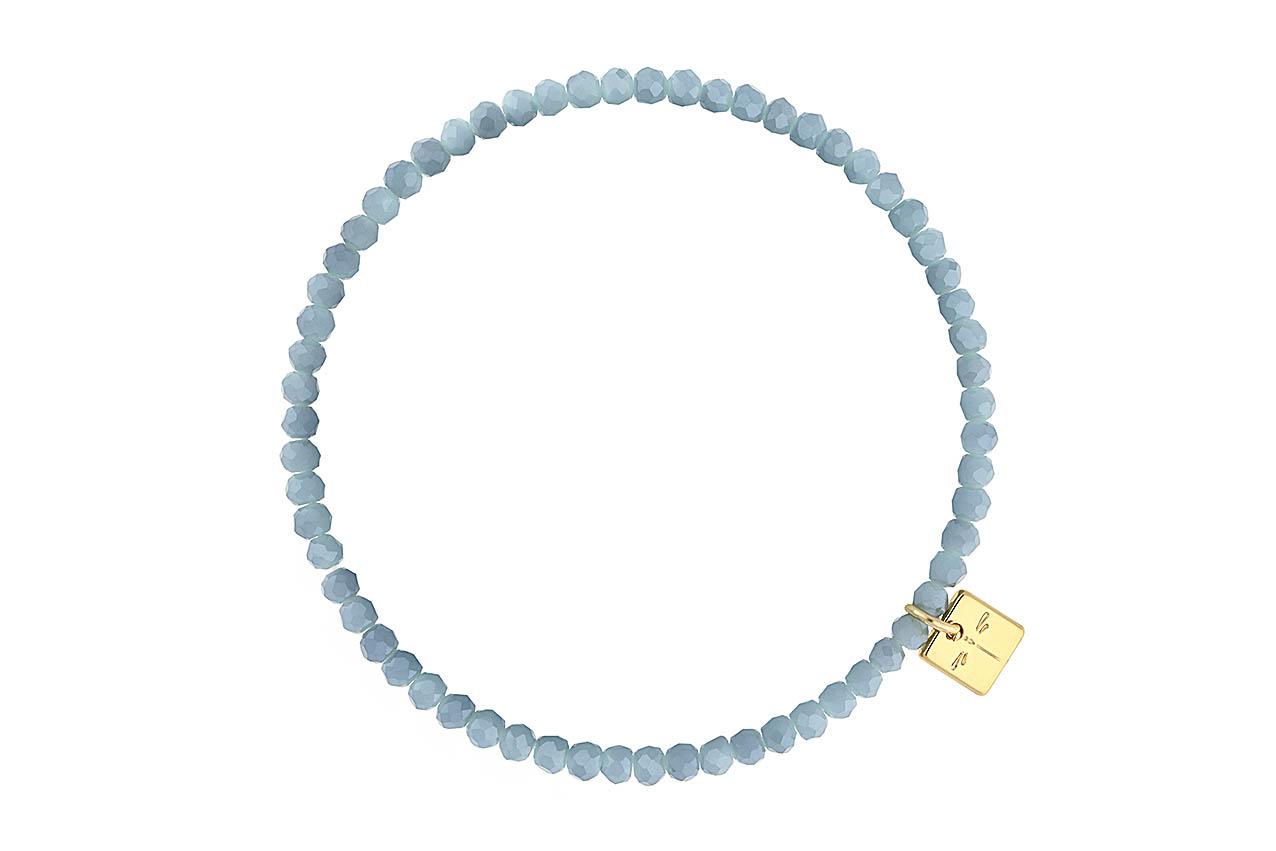 Armband - Blue Breeze