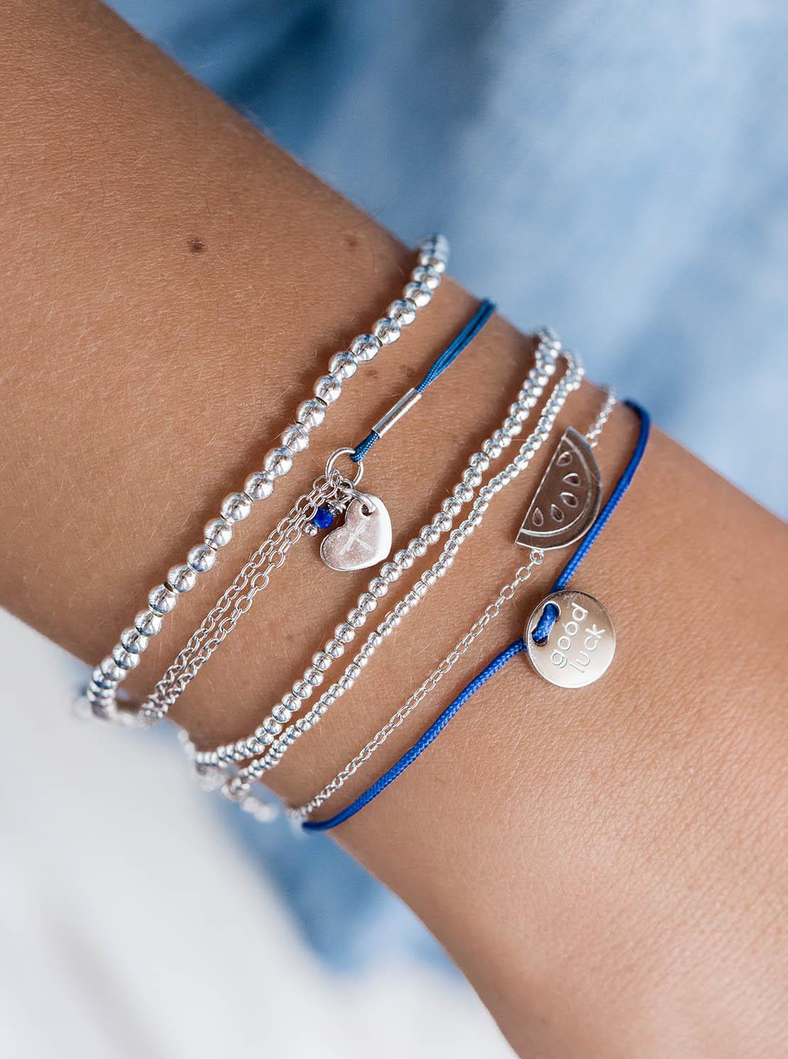 Armband - Simplistic