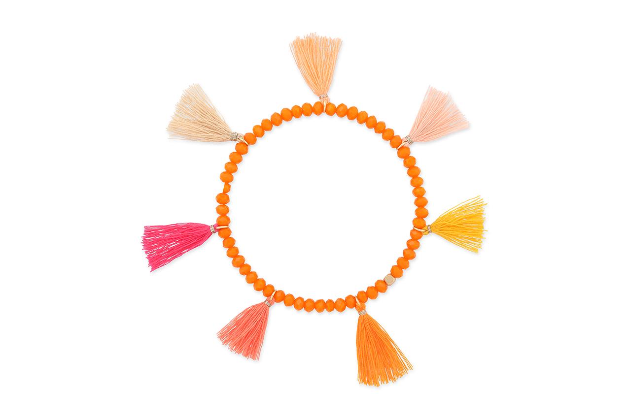 Armband - Sun Dance