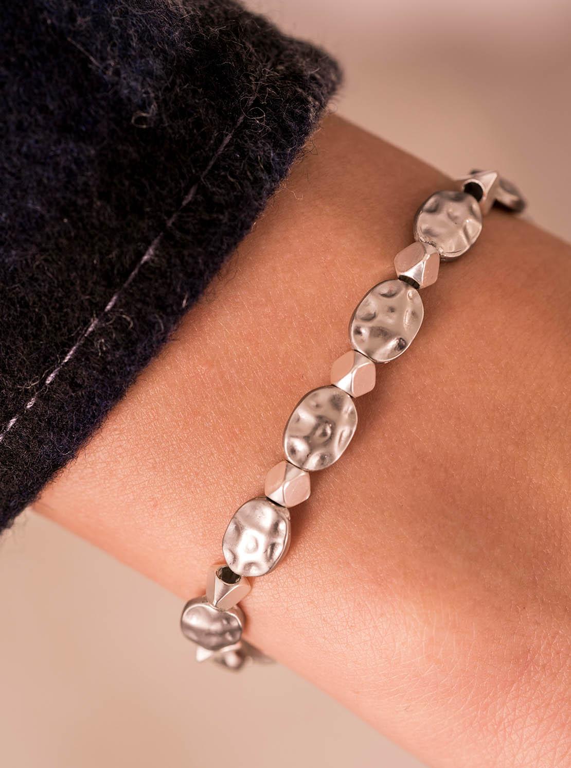 Armband - Shining Stones