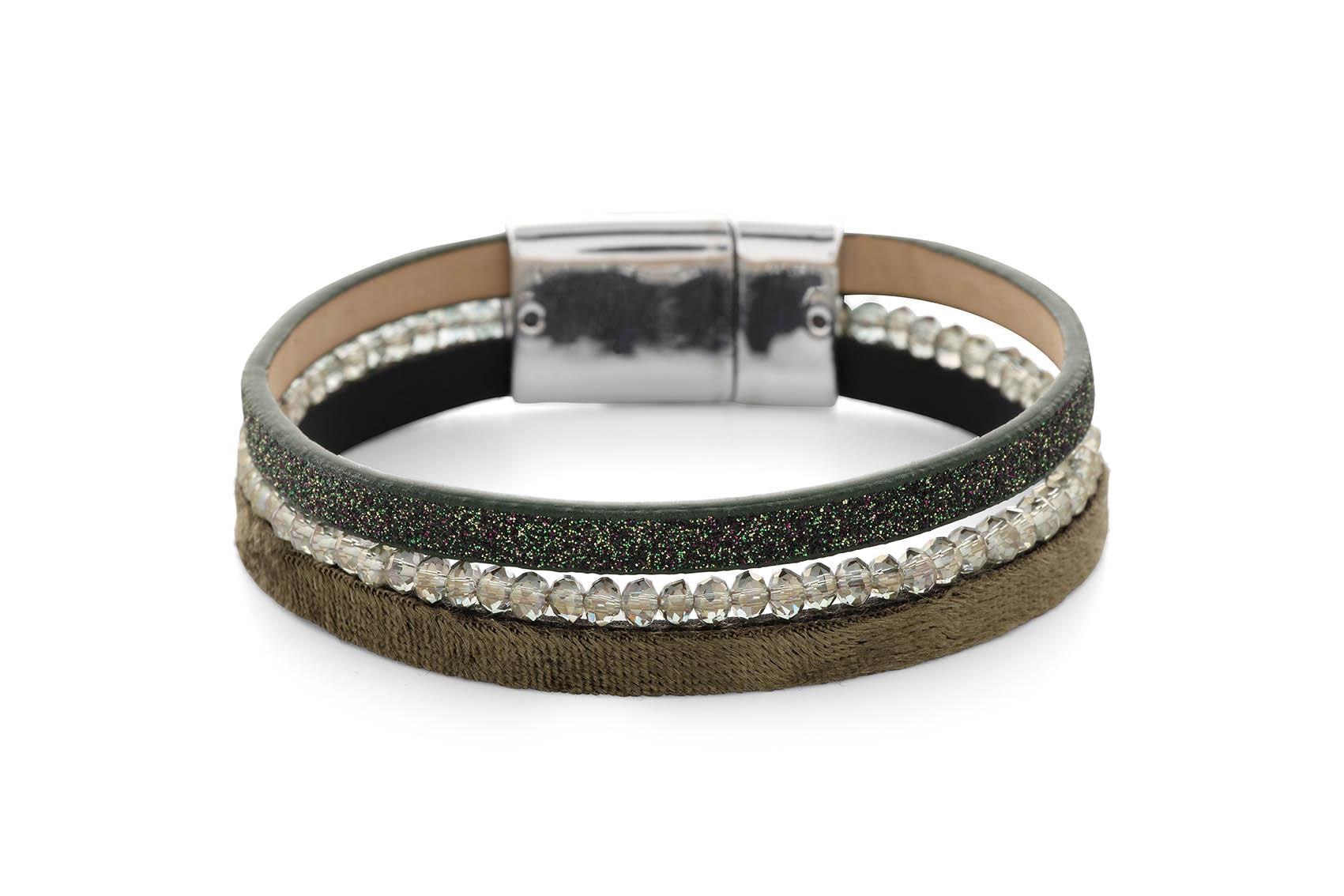 Armband - Forrest