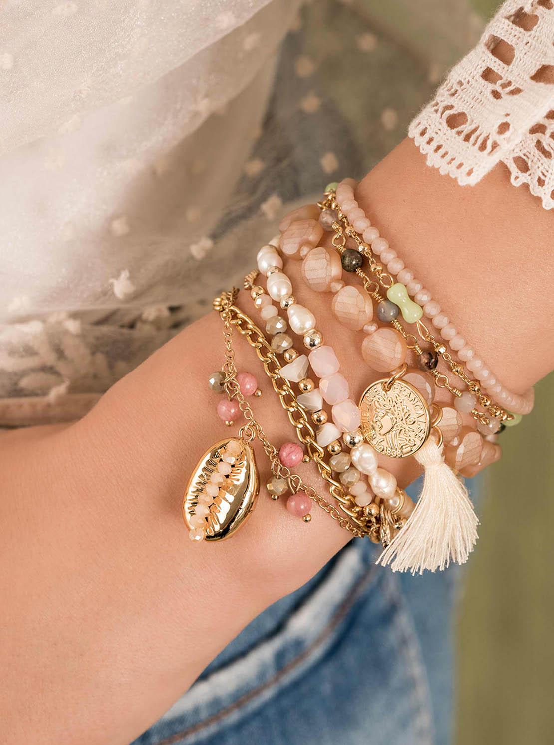 Armband - Lilou