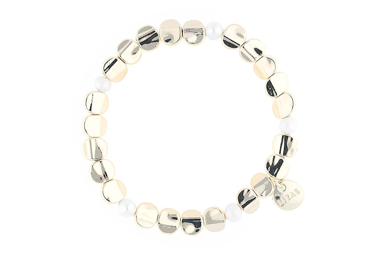 Armband - Louanne