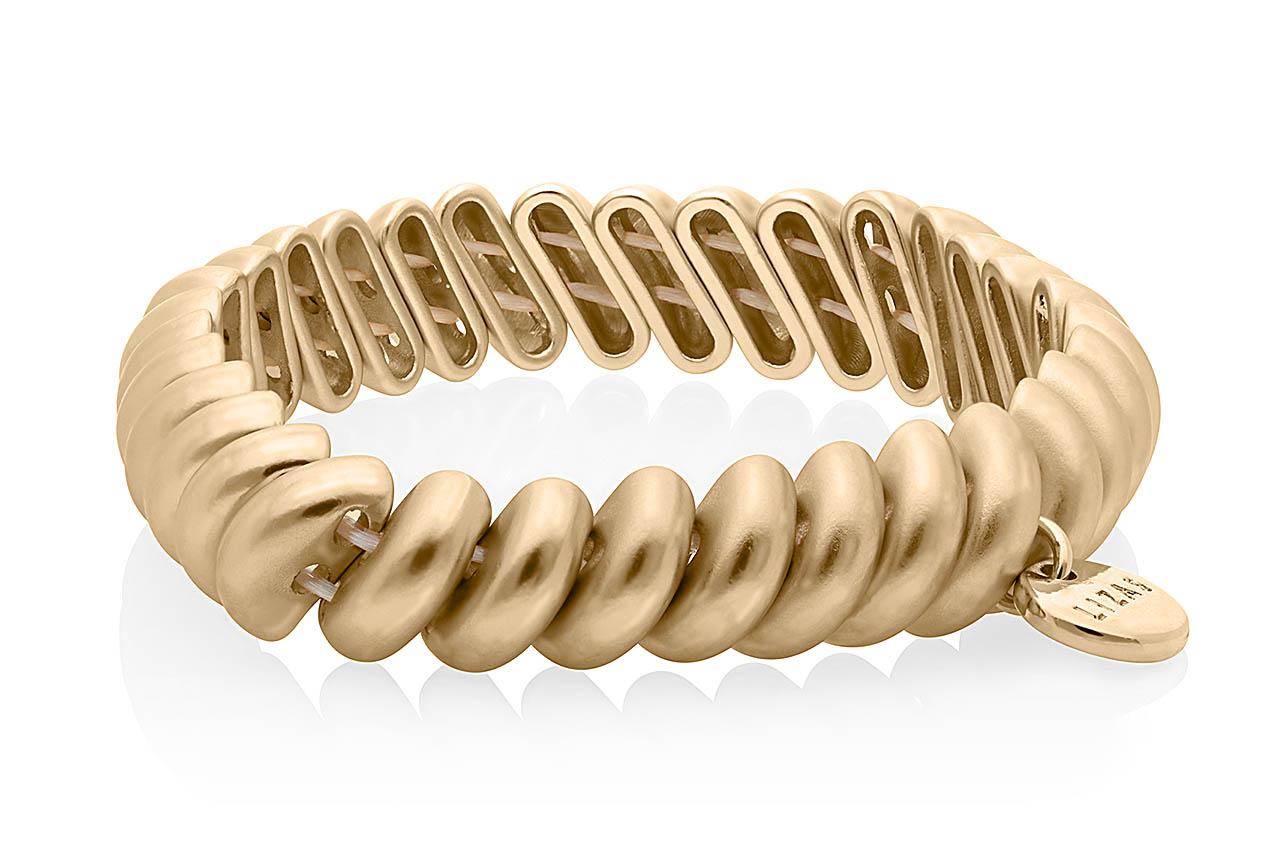 """Armband """"Livingston"""" - Mahatma"""