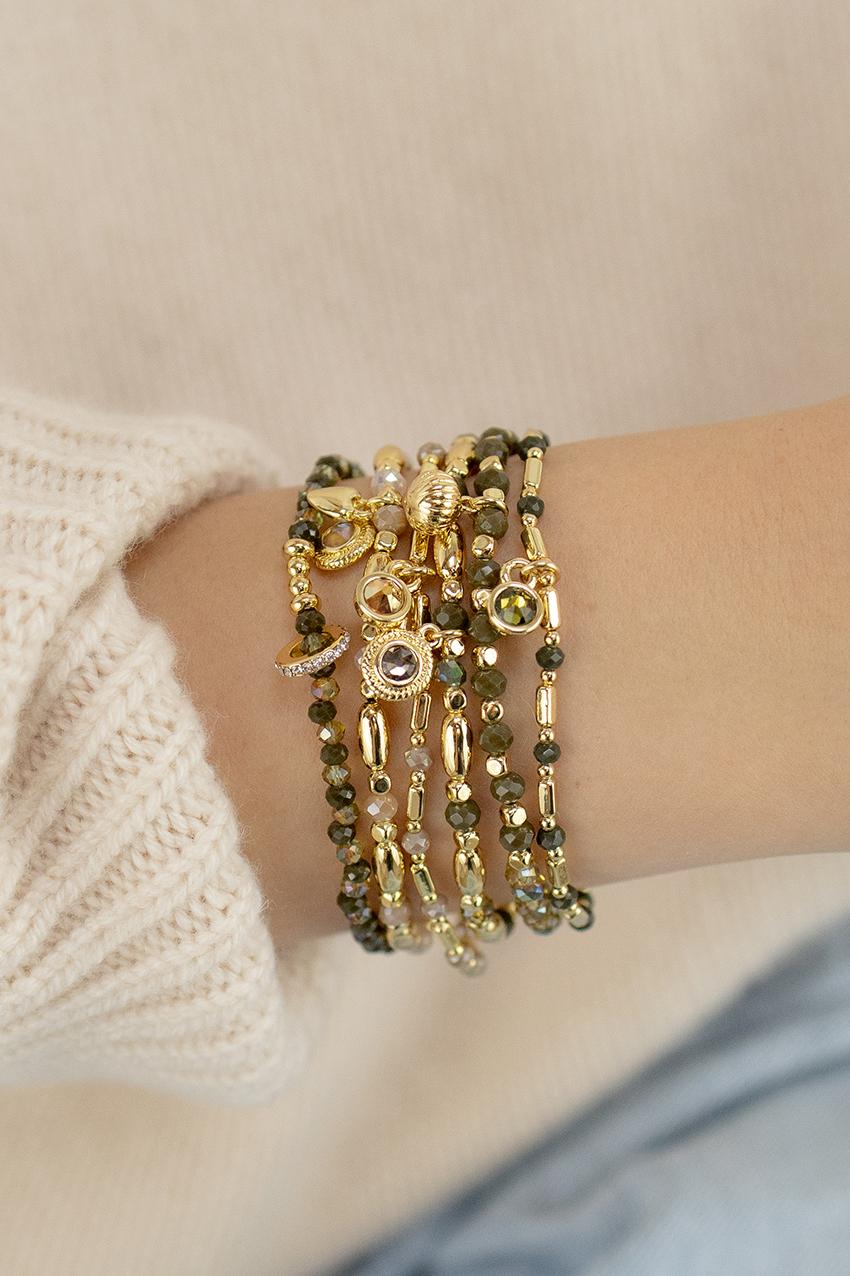 Armband - Caldo