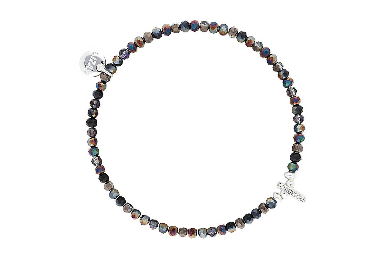 Armband - Dorya Silver