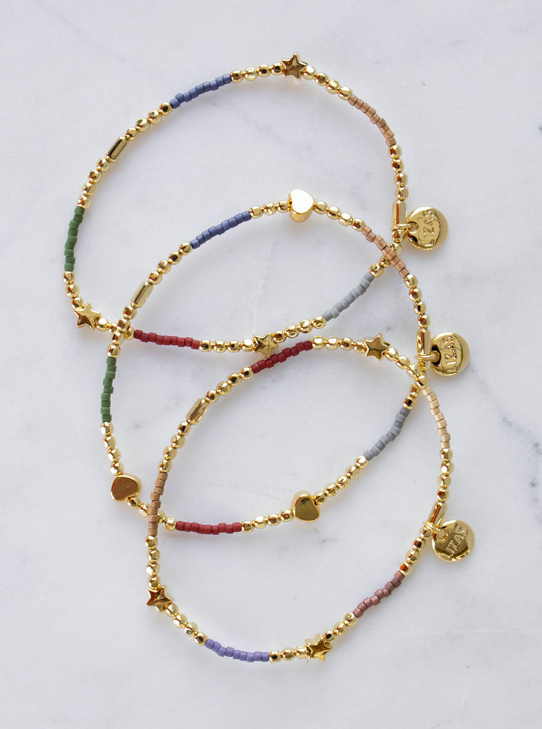 Armband - Etalia