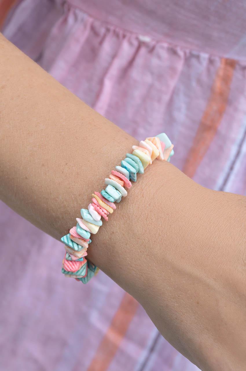 Armband - Summer Reef