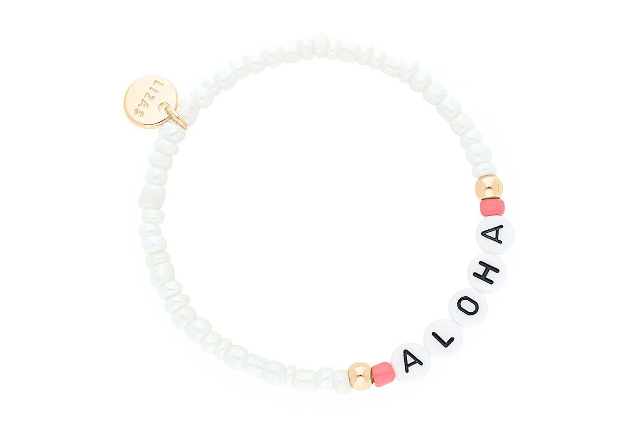 Armband - Aloha Beach