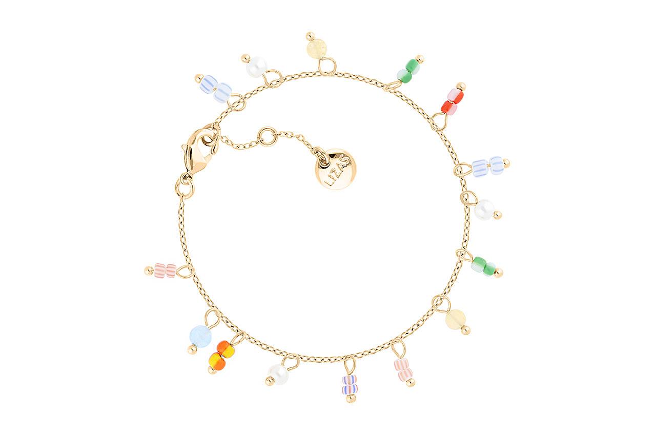 Armband - Lily